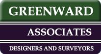 Greenward Associates logo
