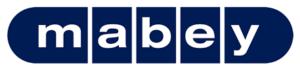 Mabey logo