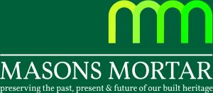 Masons Mortar