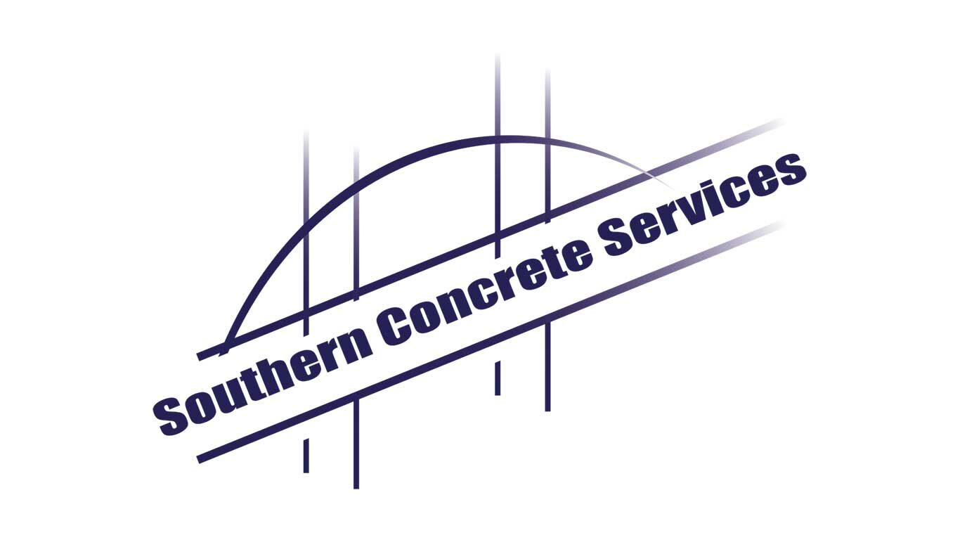 The Southern Concrete and Construction Group