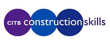 CTB-logo